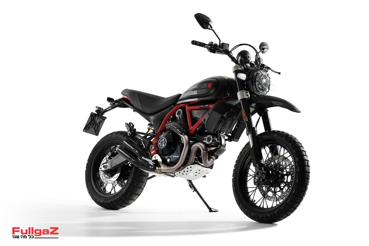 Ducati_Scrambler_FastHouse_186_UC233863_High
