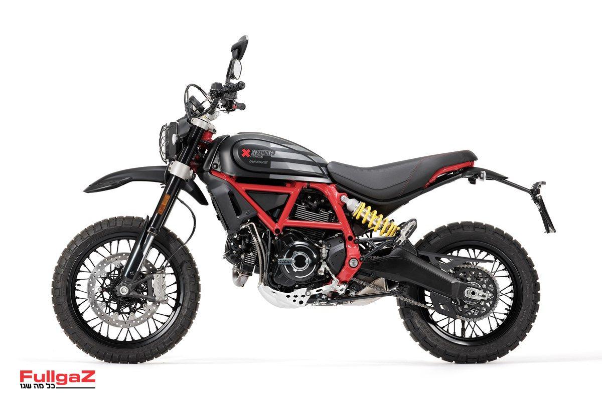 Ducati_Scrambler_FastHouse_195_UC233865_High