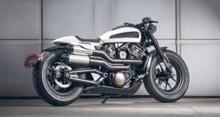 Harley-1250-Custom-Cruiser (1)