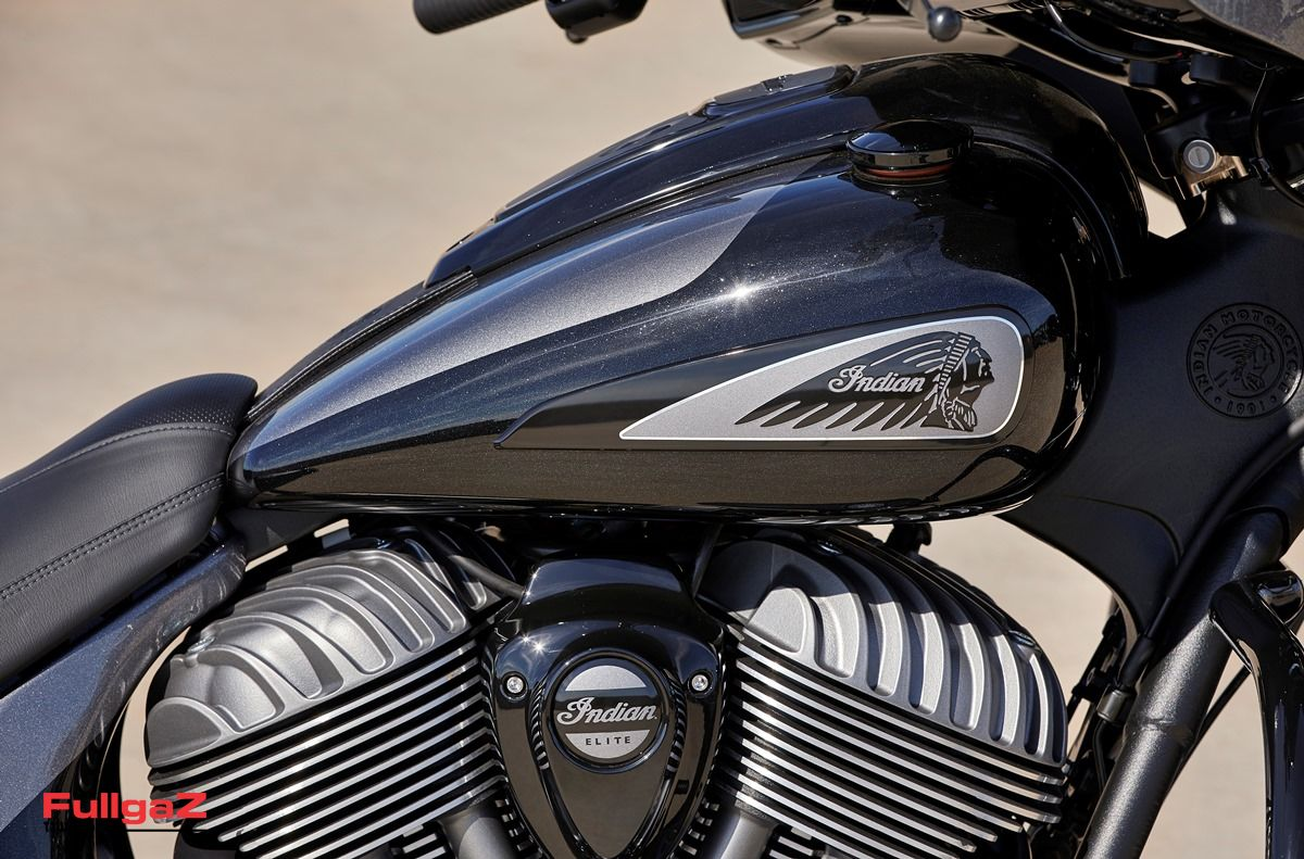 Indian-Chieftain-2021-017