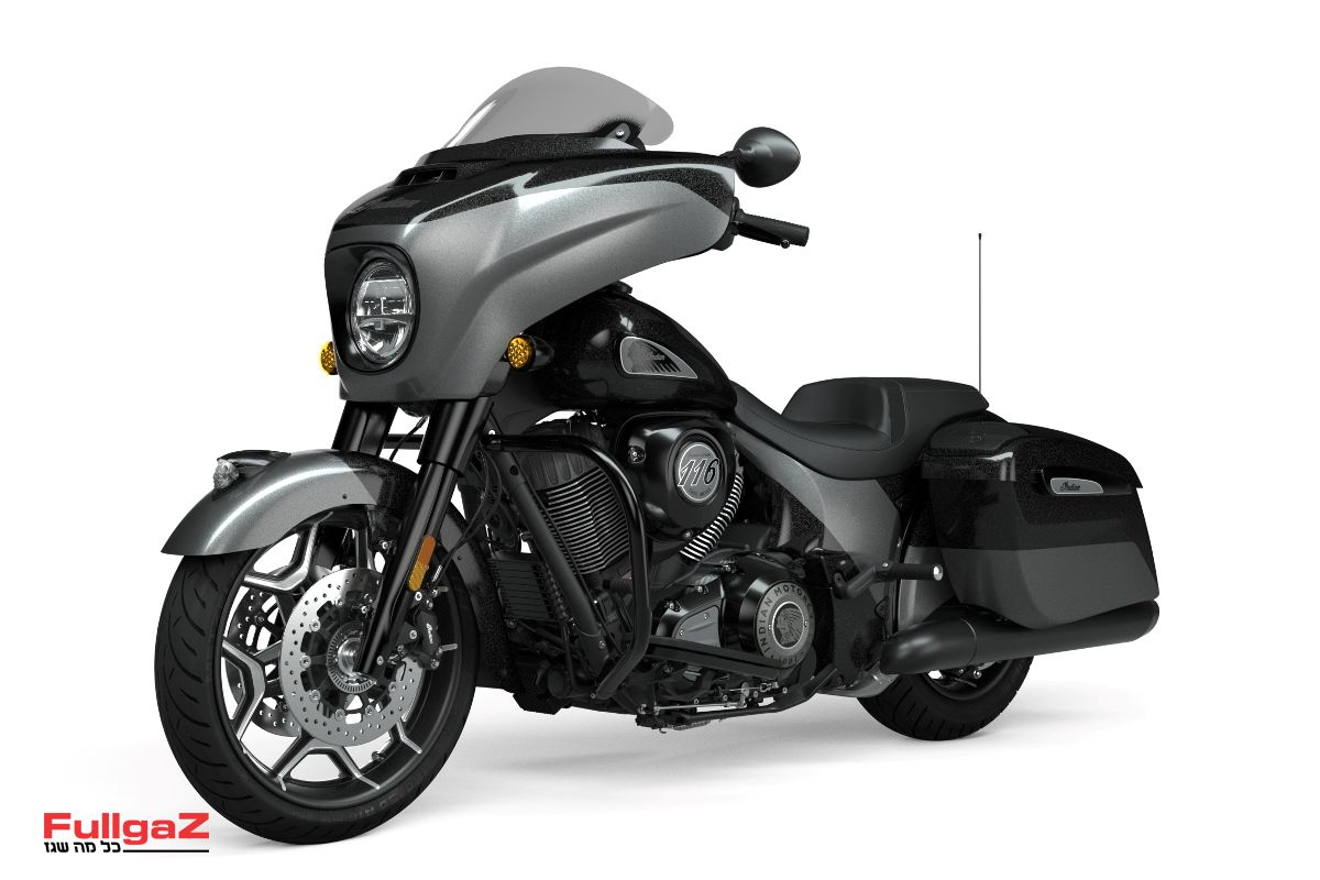 Indian-Chieftain-2021-018