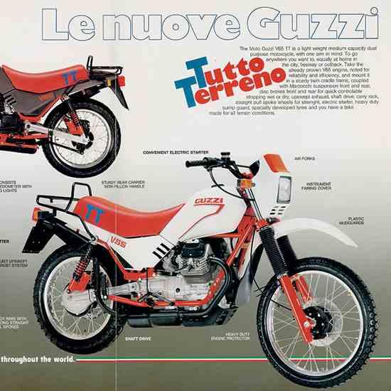 Motoguzzi V65 TT (1)
