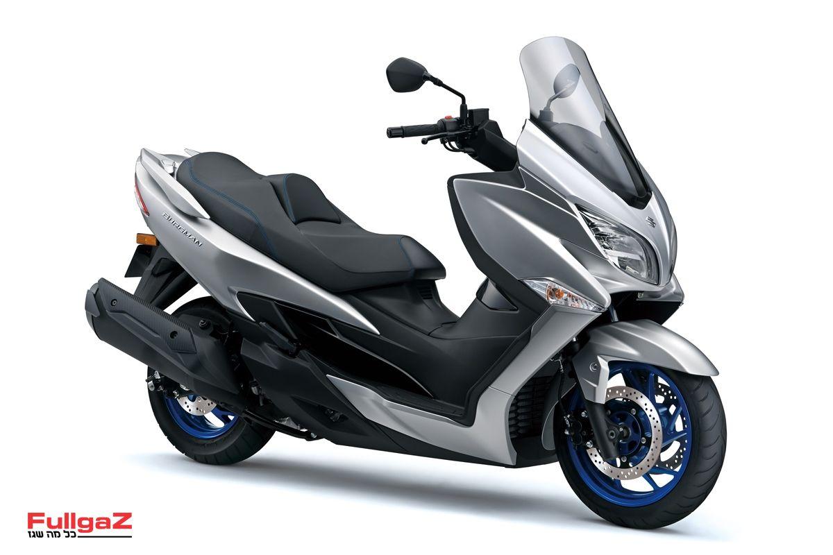 Suzuki-Burgman-400-2021-003