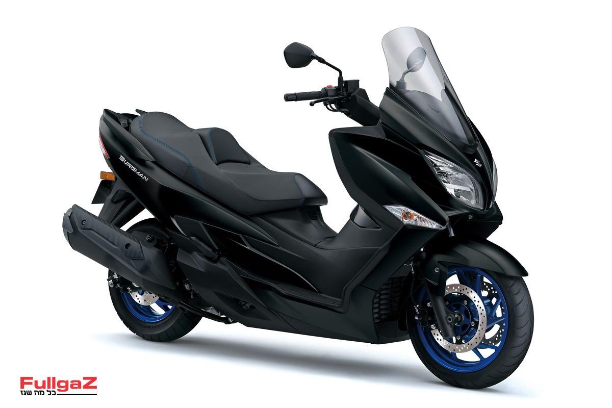 Suzuki-Burgman-400-2021-004