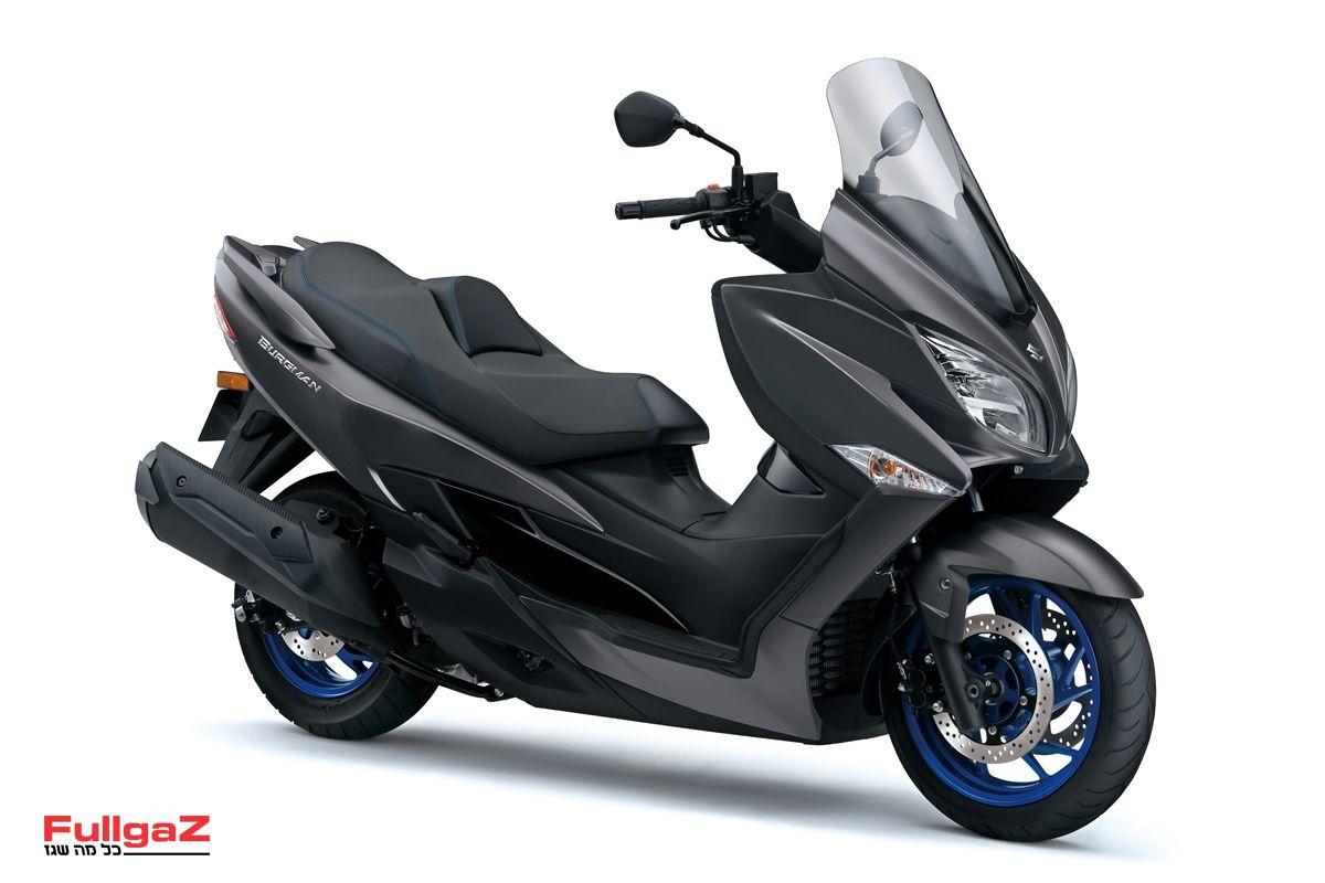 Suzuki-Burgman-400-2021-005