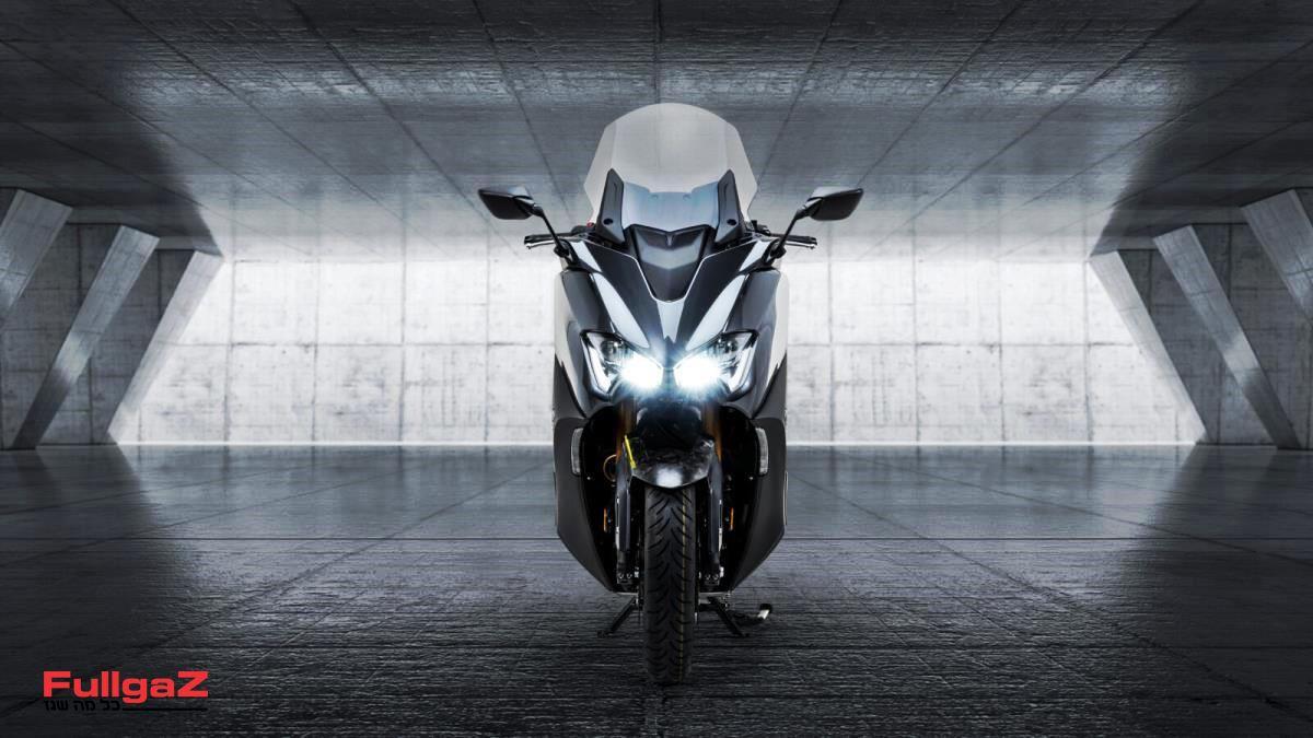 Yamaha-TMAX-20th-Anniversary-014