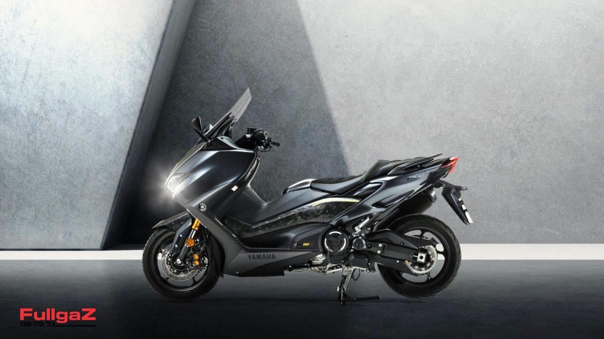 Yamaha-TMAX-20th-Anniversary-016