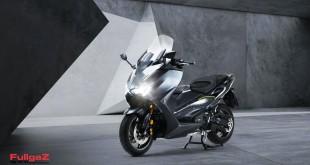 Yamaha-TMAX-20th-Anniversary-017