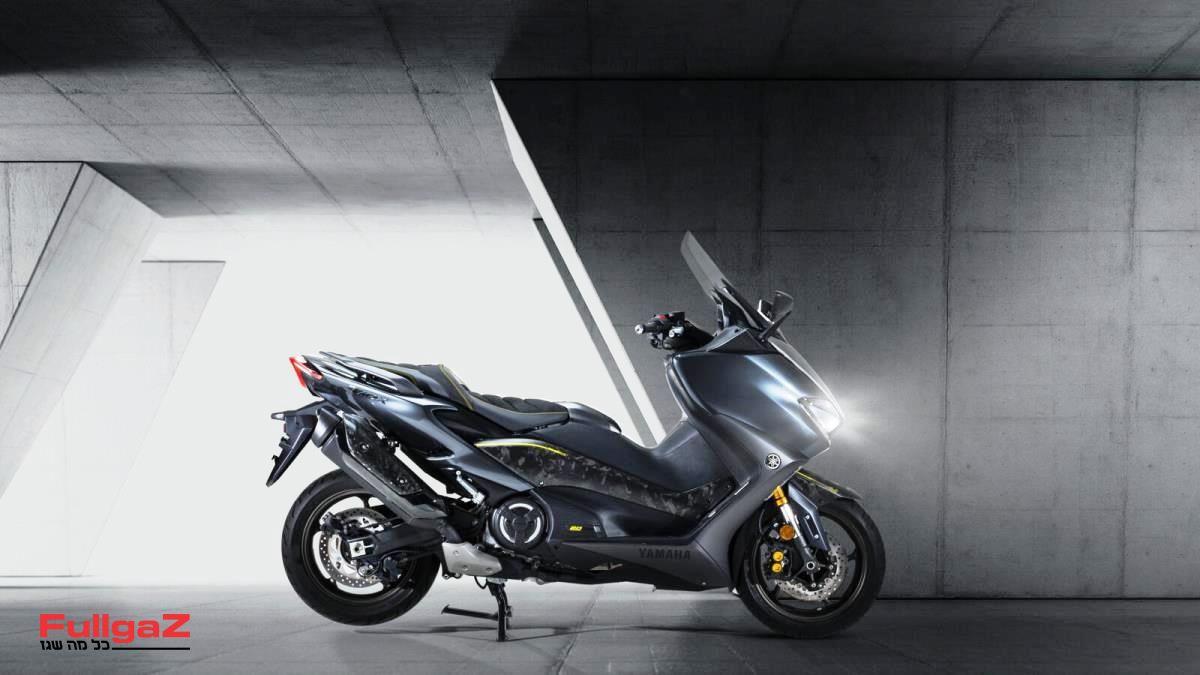 Yamaha-TMAX-20th-Anniversary-018