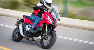 Honda-X-ADV-2021-Test-005