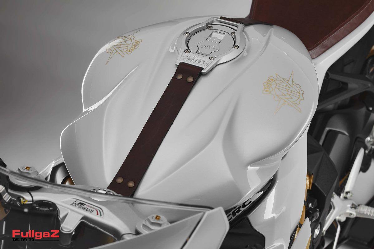 MV-Agusta-Superveloce-2021-010