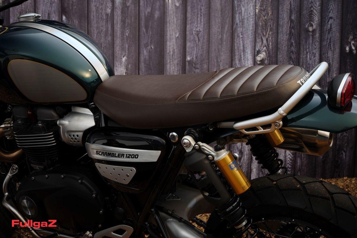 Triumph-Scrambler-1200-2021-002