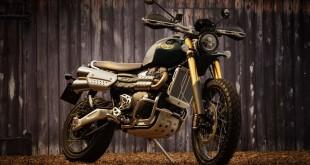 Triumph-Scrambler-1200-2021-004