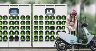 gogoro-hero-battery-station