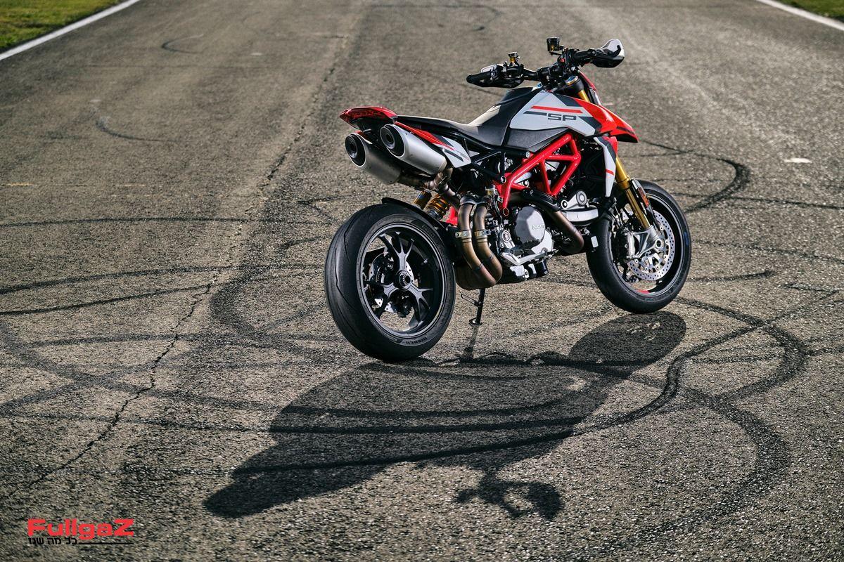 Ducati_Hypermotard_950_SP _34__UC287660_Mid