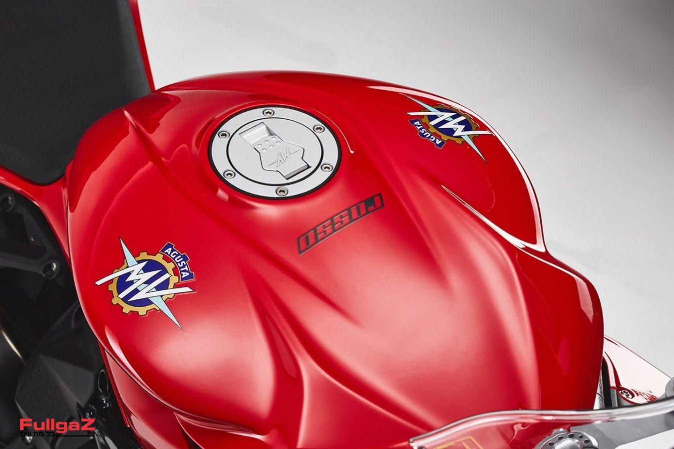 F3 Rosso 2021 (2)