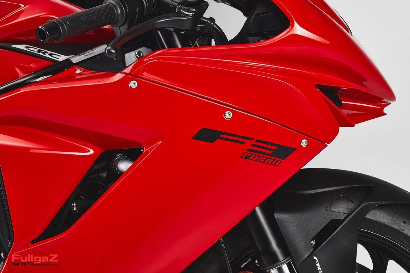 F3 Rosso 2021 (5)