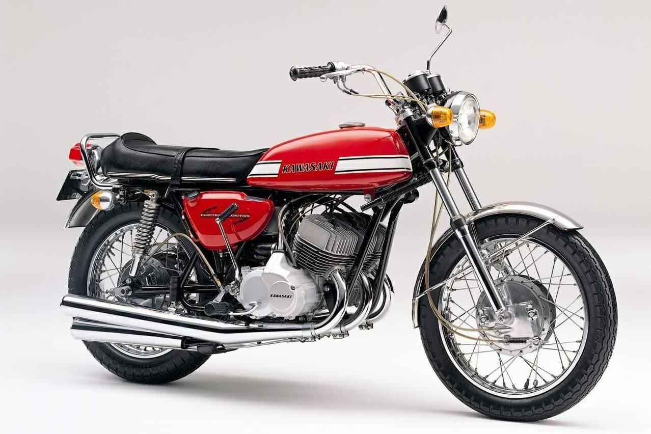 Kawasaki-H1-500 (1)