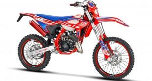 RR 50 EN Racing_2
