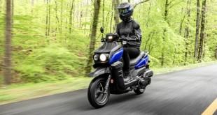 Yamaha-Zuma-2022 (3)
