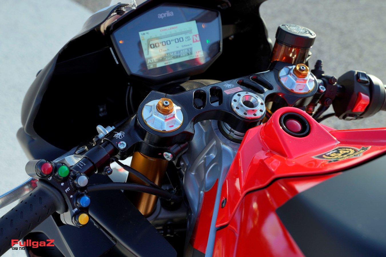04_RS 660 Trofeo