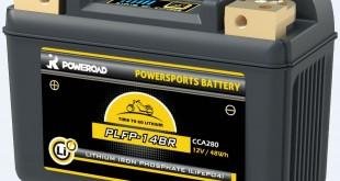 PLFP-14BR