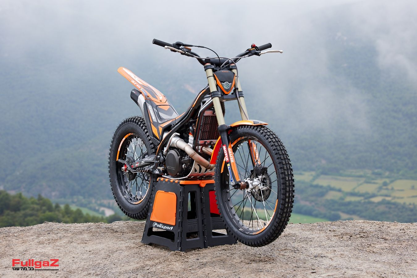 Scorpa_2022_Pascuet_offroad_06