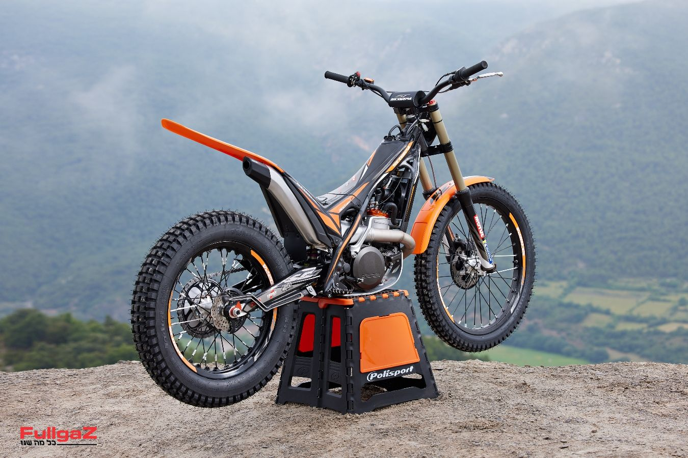 Scorpa_2022_Pascuet_offroad_07