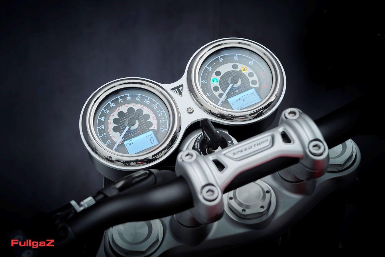 Triumph_2021_Speed_Twin_Details_01
