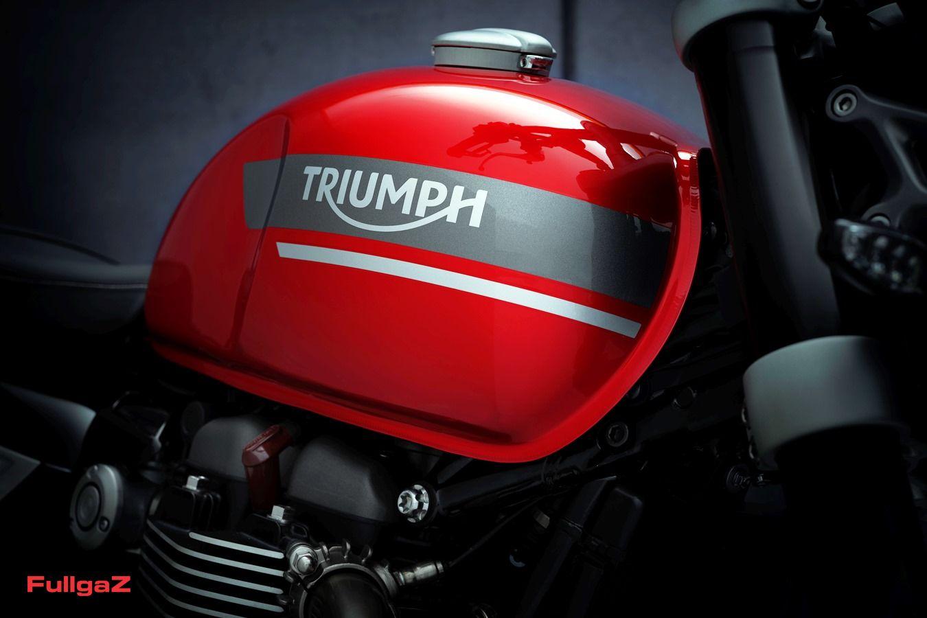Triumph_2021_Speed_Twin_Details_09