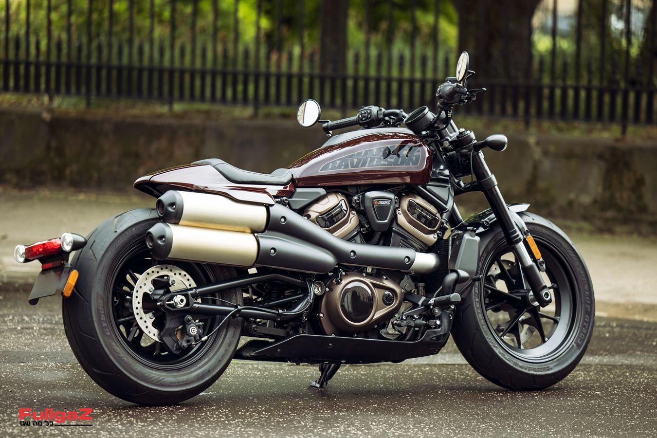 Harley-Sportster-S-2022-006