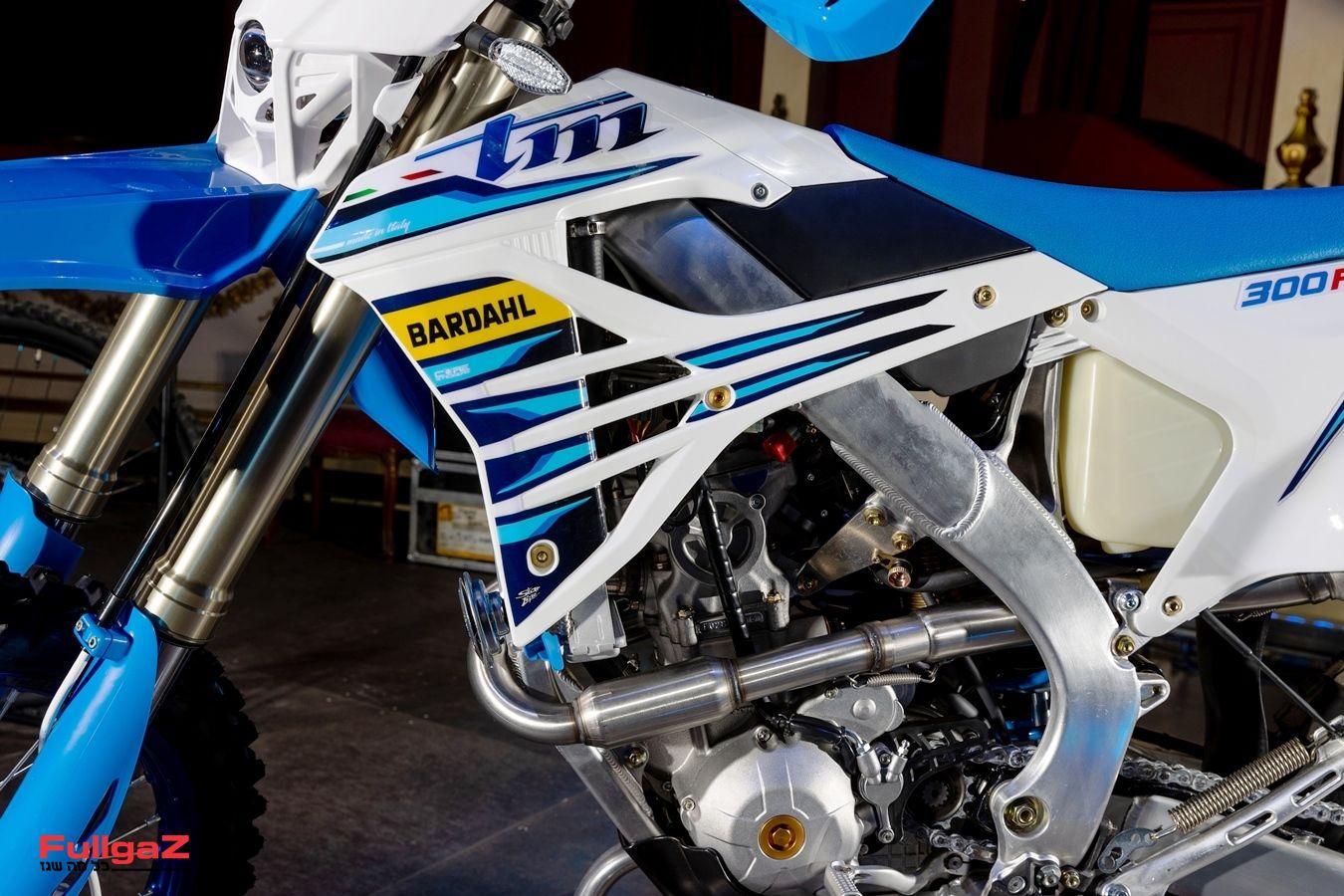 TM-Racing-MY2022-002