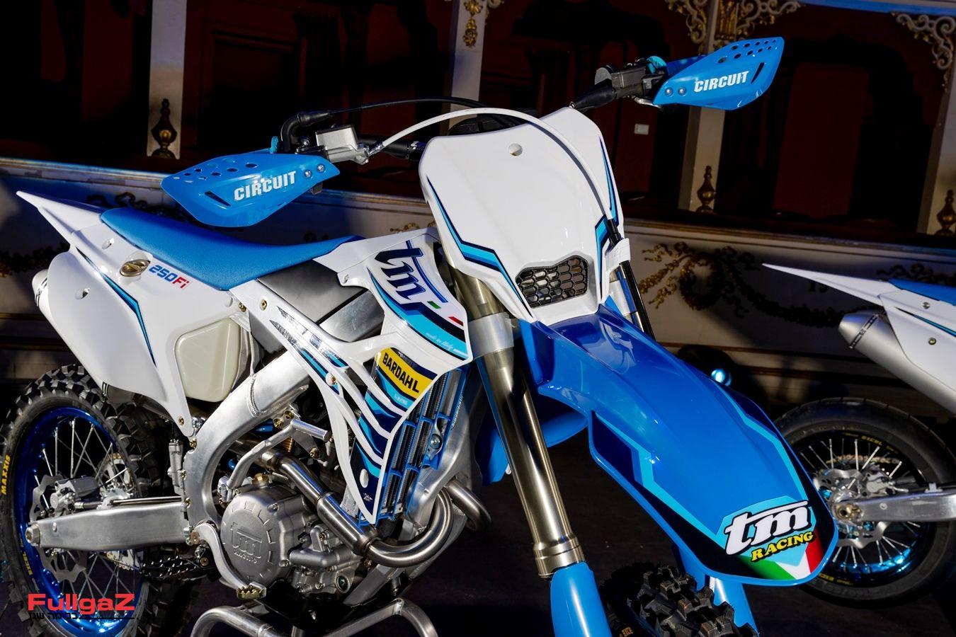 TM-Racing-MY2022-007