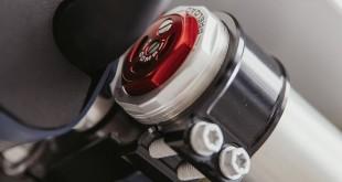 XACT PRO 6500 Cartridge-2