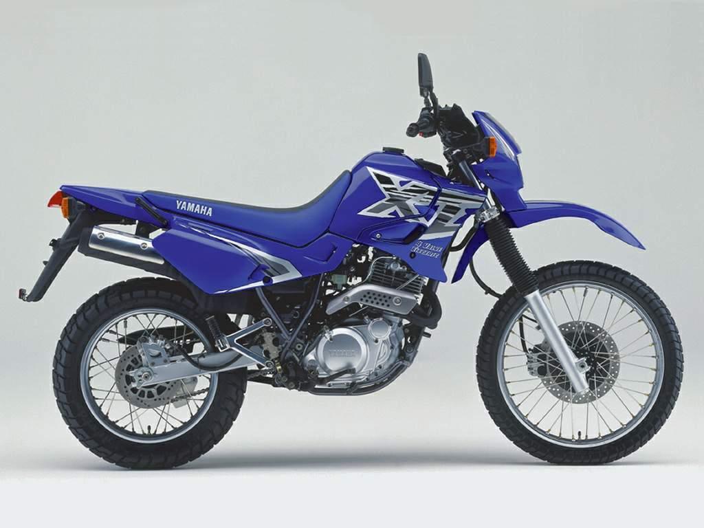 דגם 1995 - שדרוגים משמעותיים
