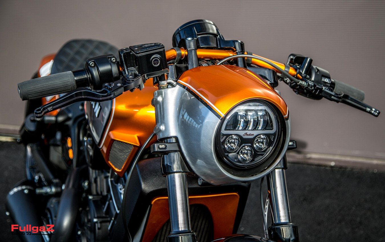 Indian-Scout-Special-2-Ver-001