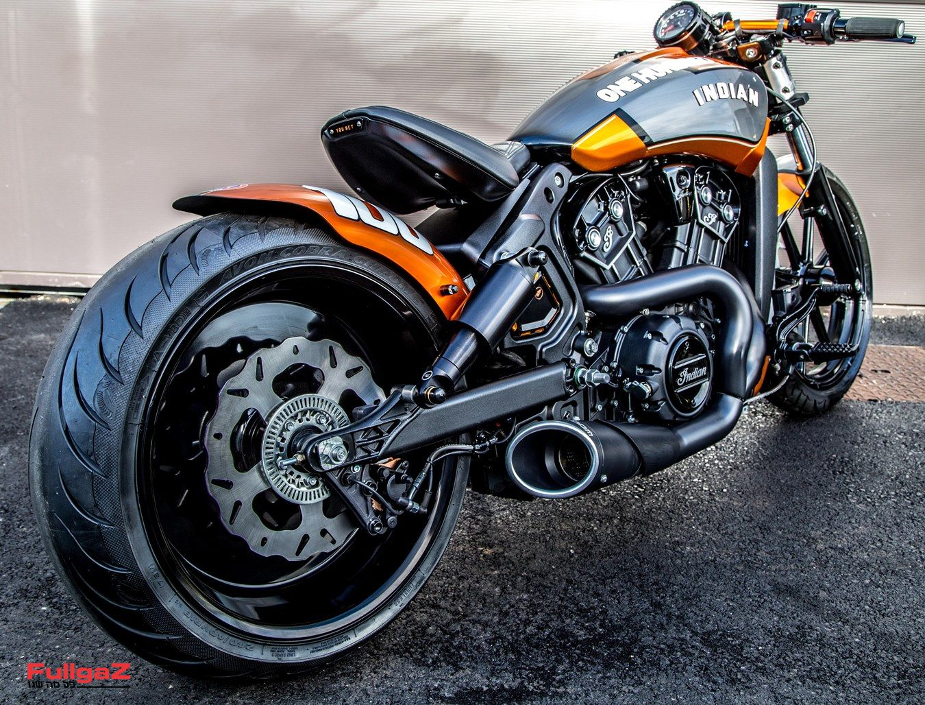 Indian-Scout-Special-2-Ver-002