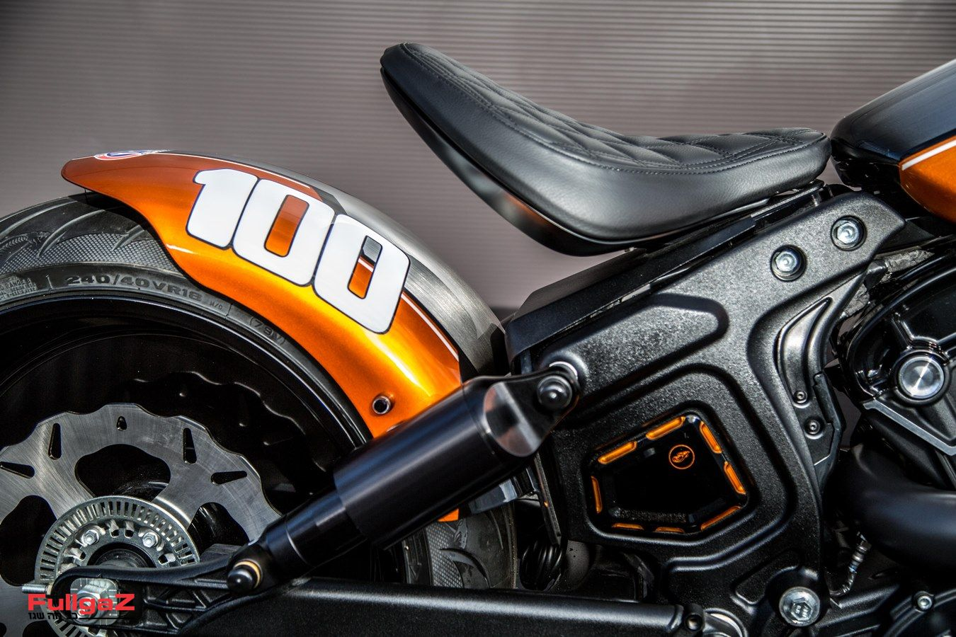 Indian-Scout-Special-2-Ver-004