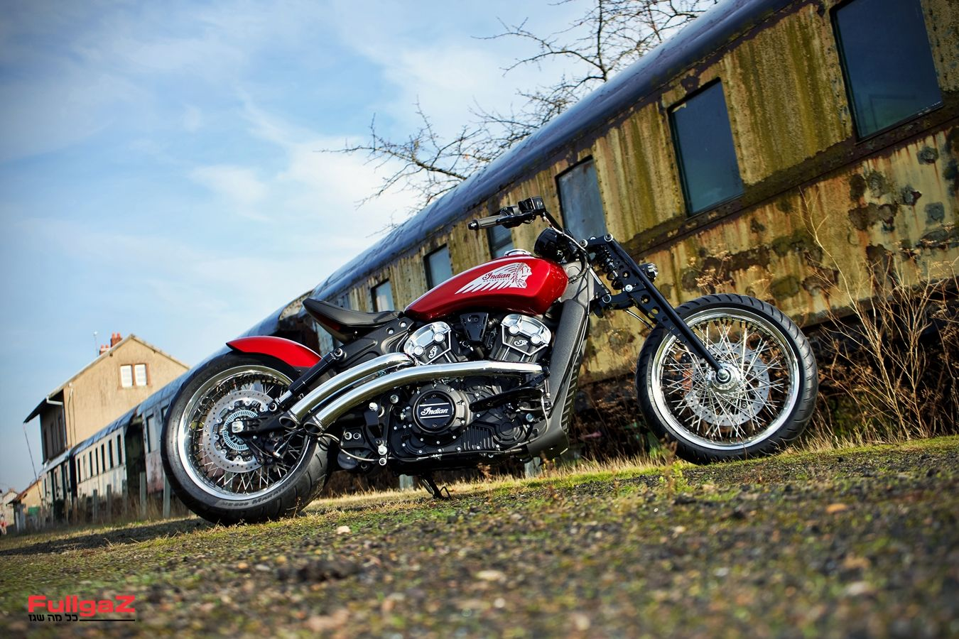 Indian-Scout-Special-2-Ver-008