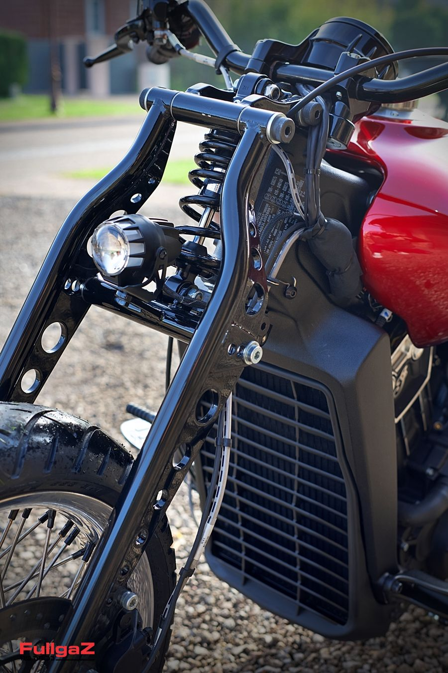 Indian-Scout-Special-2-Ver-010