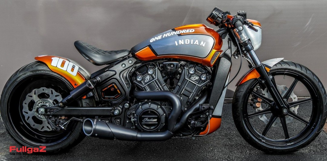 Indian-Scout-Special-2-Ver-011