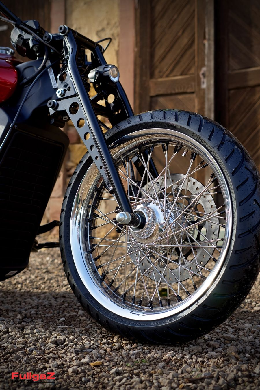 Indian-Scout-Special-2-Ver-014