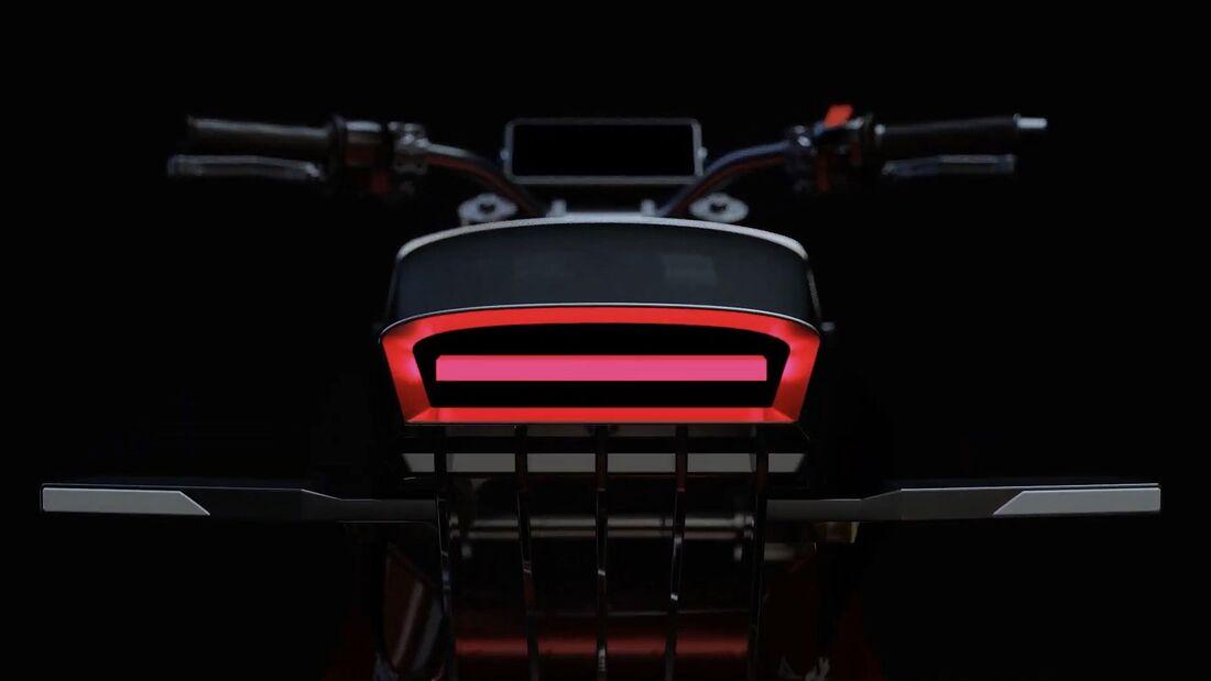 Italdesign-Ducati-860E (2)