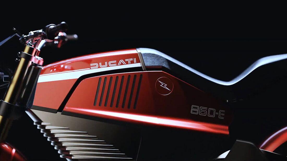 Italdesign-Ducati-860E (6)
