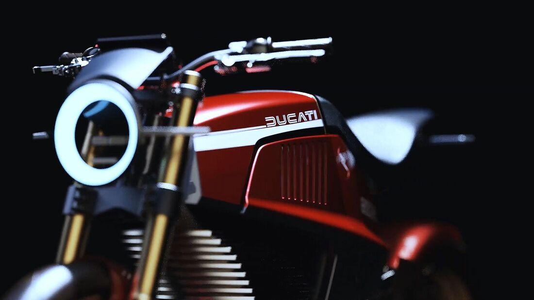Italdesign-Ducati-860E (8)