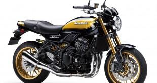 Kawasaki-Z900RS-SE-2022-003