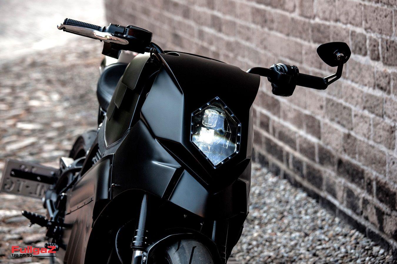 Moto-Adonis-harley-davidson-livewire-custom-29