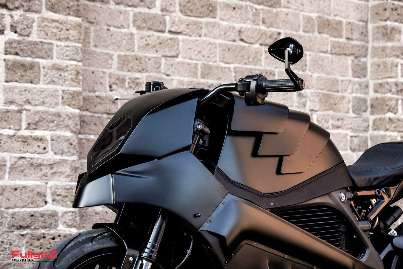 Moto-Adonis-harley-davidson-livewire-custom-3