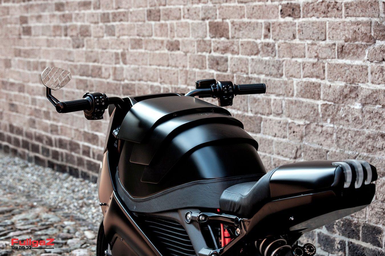 Moto-Adonis-harley-davidson-livewire-custom-9