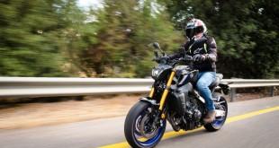 Yamaha-MT-09-2021-Test-PH